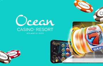 Ocean Resort Pro and Con