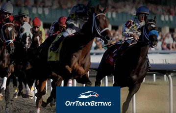 Offtrack betting Pro and Con