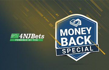 4NTBets Sports Cash Out