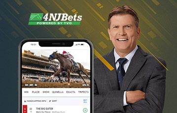 4NTBets Sports Mobile