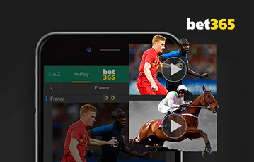 bet365 sport mobile us