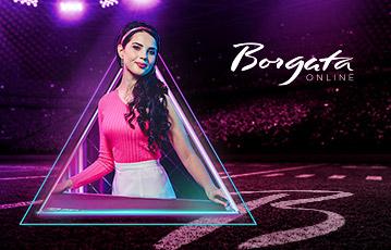 Borgata Pro and Con