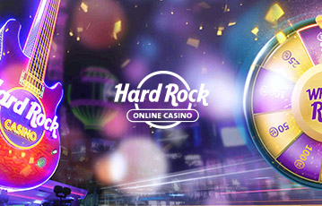 Hard Rock Pro and Con