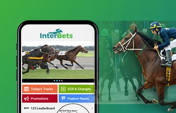 Interbets sport betting US