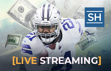 Sugarhouse Sports Live US