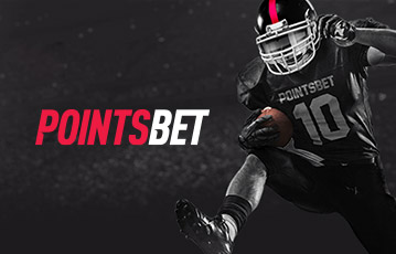 Pointsbet Pro and Con