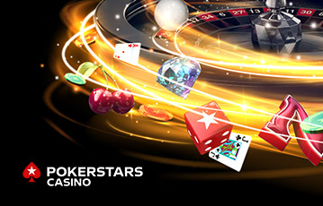 Pokerstars Pro and Con