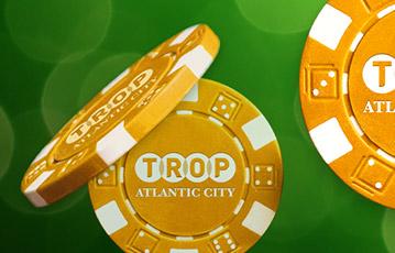 Tropicana Pro and Con
