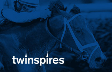 Twinspires Pro and Con