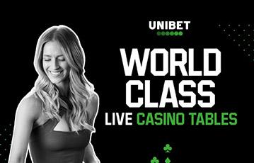 unibet casino live us