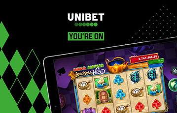 unibet mobile casino us