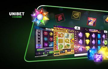 unibet casino slots us