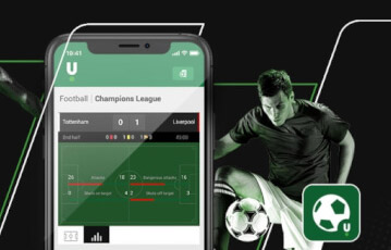 unibet sport betting us