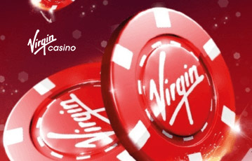 Virgin Casino Pro and Con