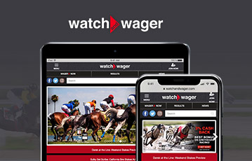 Watch and wager Pro and Con