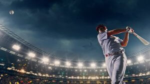 mlb betting sites
