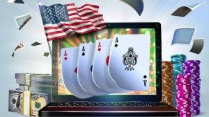 New casino sites