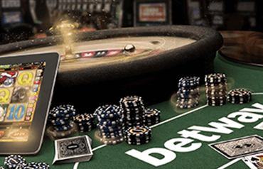 Hard Rock Casino Review Rating 2020 Is Hard Rock Reliable