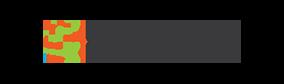 IBIA (International Betting Integrity Association)