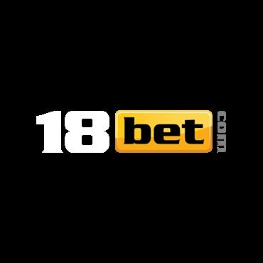 18bet.com
