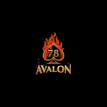 Avalon78.com