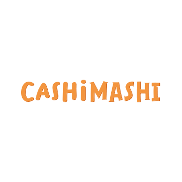 Cashi Mashi