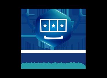 DrückGlück Casino