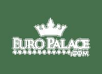 Europalace.com Casino
