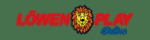 Löwen Play