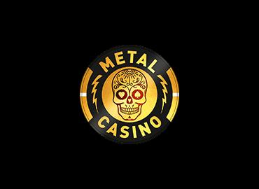 Metal Casino Sport