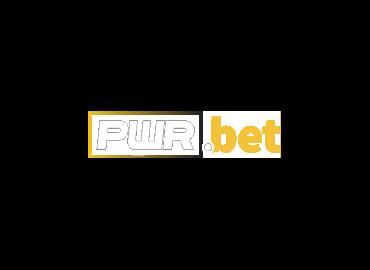PWR.bet Sport