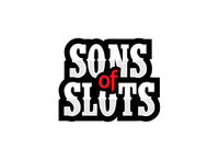 Sons Of Slots