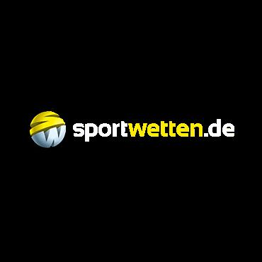 Sportwetten.de
