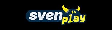 Sven-play