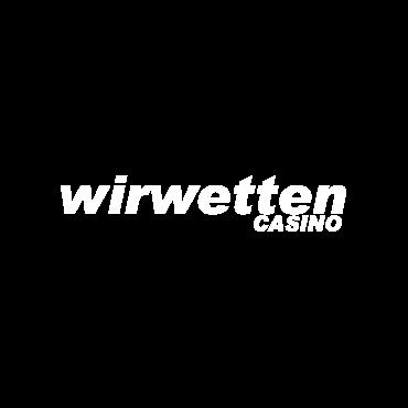 WirWetten