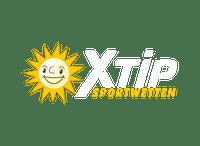 XTiP Sport