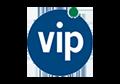 VIP Preferred