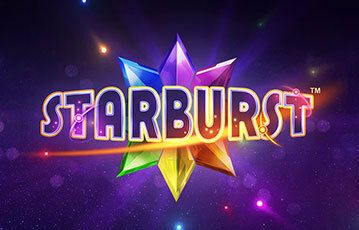 Starburst Screenshot 1