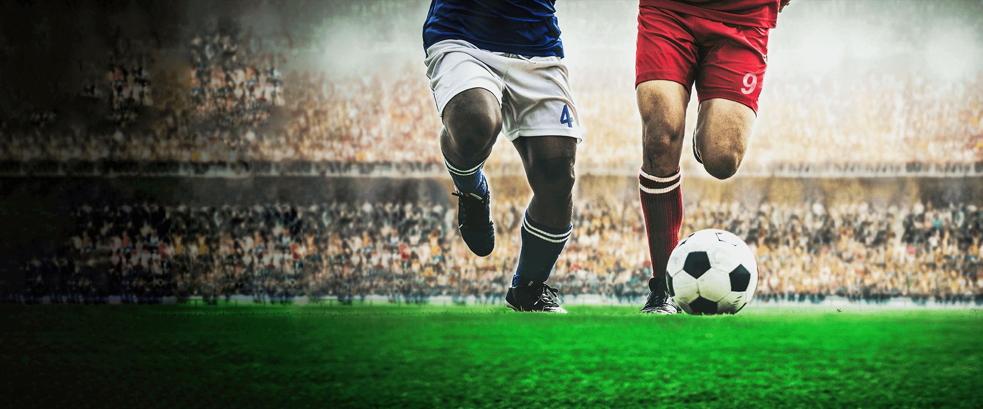 Sportwetten Tipps Vorhersagen, Wettvorhersagen & Wett Tipps von Profis