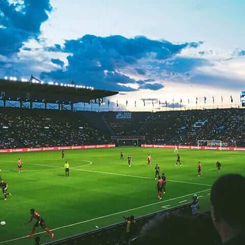 ÖFB-Cup Wetten