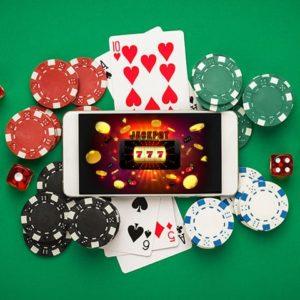 online casino echtgeld handy aufladen