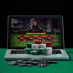 slot machinen poker kostenlos spielen