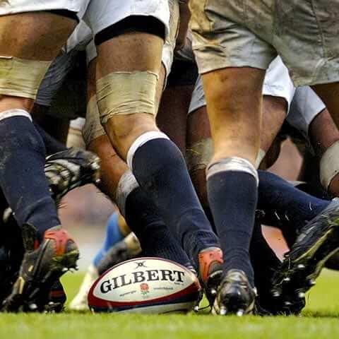 Rugby Wetten
