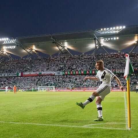 Schweizer Super League Wetten