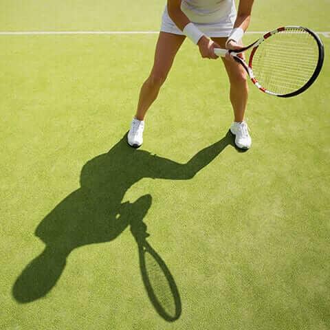 Davis Cup Quoten