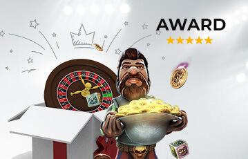 Beste Casino Bonus ohne Einzahlung, die besten Online Casino mit Bonus ohne Einzahlung, beste Online Casinos Ohne Einzahlung, bester Casino Bonus ohne Einzahlung, bester Einzahlungsbonus Online Casino, beste Einzahlungsbonus, bester Einzahlungsbonus