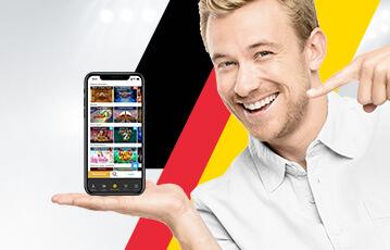 bestes Online Casino Echtgeld , beste Online Casino Echtgeld , beste Online Casino , bestes Online Casino Echtgeld , beste Casino , beste Online Casino Deutschland , bestes Casino Deutschland , welches Online Casino ist das Beste , bestes Online Casino Test , bestes Deutsches Online Casino , bestes Casino Online , beste Casino Seiten