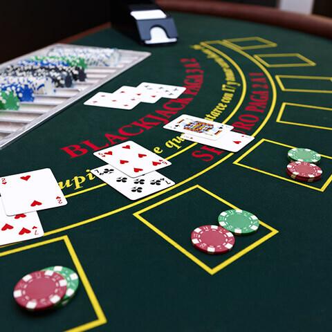 Online Casino Anmeldebonus, beste Online Casino Anmeldebonus
