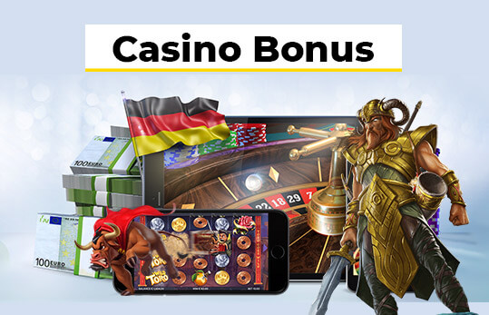 Bester Casino Bonus, beste Casino Bonus, Online Casino bester Bonus, bester Online Casino Bonus, bester Einzahlungsbonus Casino, bester Einzahlungsbonus Online Casino, bester Willkommensbonus Online Casino