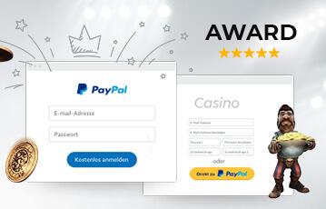 bestes Online Casino PayPal, beste online Casino PayPal, beste Online Casino mit PayPal, beste PayPal Online Casino